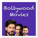 Free Bollywood Movies - New Release APK Android