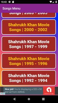 Hit Hindi Movie Songs Of 2000 — TTCT