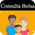 Consulta Bolsa Família 2019 - Saldo e Extrato APK