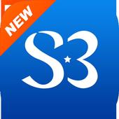 SmartBill icon
