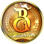 BonBon Vin