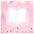 Novel Romance - Ebook