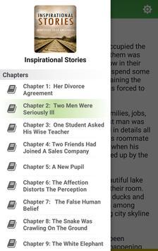 English Novel Books - Offline screenshot 6