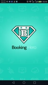 BookingHero screenshot 8