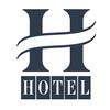 Icona Hotel Booking Near Me