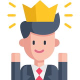Charisma and Leadership