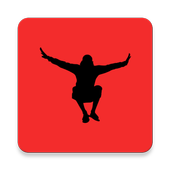 Jump Workout icon