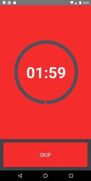 Jump Workout screenshot 4