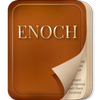 Book of Enoch 图标