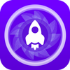 Super Booster ikona
