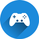Game Booster - Anti Lag APK Android