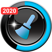 360 Cleaner icône