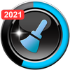 360 Cleaner ikon