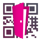 Entrio scan icon