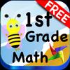 математика для детей бесплатно иконка