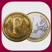 Tomorrowland Pearl Converter icon
