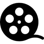YTS Free Movies icon