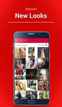 MyBataz - Become a Brand Influencer screenshot 2