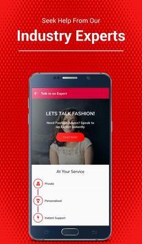 MyBataz - Become a Brand Influencer screenshot 3