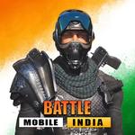 BATTLE MOBILE INDIA APK