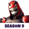 Battle Royale Season 9 HD Wallpapers APK