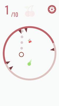 Froop screenshot 5