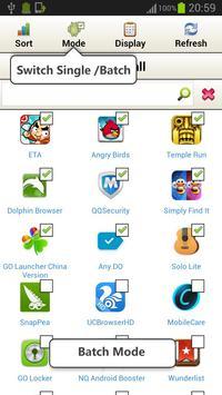 Uninstall Perfect Uninstaller screenshot 5