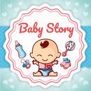 Baby Pics Free - Milestones Pics - Pregnancy Photo APK Android