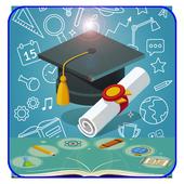 BAC TN - Cours,résumés et devoirs icon