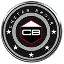 CB background official - Editing Png Background HD APK Android