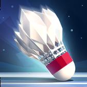 Badminton League icon