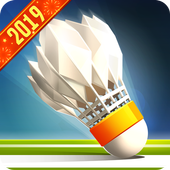 Badminton League 3.13.3180 APK MOD