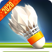 Badminton League v5.23.5052.2 (Mod Apk)