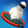 Icona Lega Badminton