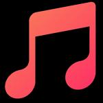 MP3 Dönüştürücü - Bedava müzik indir APK