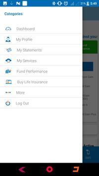 Bajaj Allianz Life – LIFE ASSIST screenshot 2