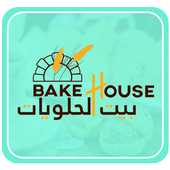 bake house1 icon
