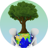 Denounce Your Pollution - Ecology icon