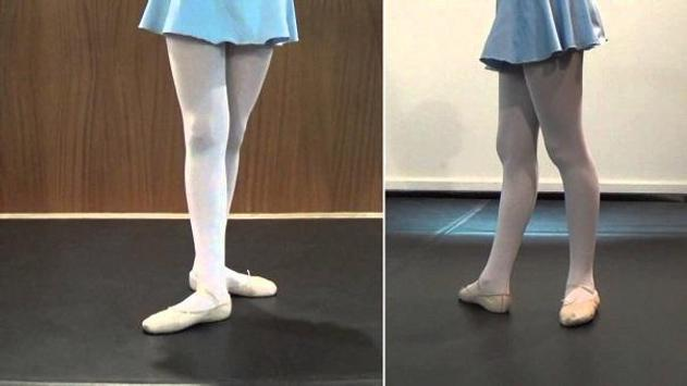 Learn to dance ballet dance for Android - APK Download