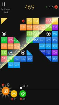 Balls Bricks Breaker 2 screenshot 18