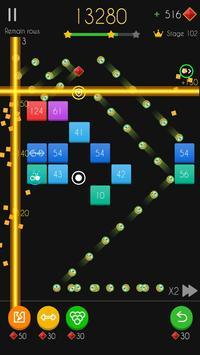 Balls Bricks Breaker 2 screenshot 20