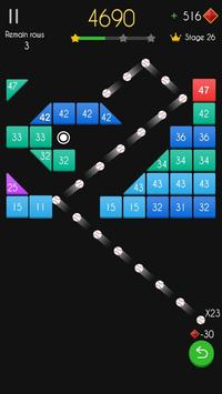Balls Bricks Breaker 2 screenshot 22