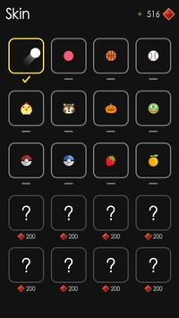 Balls Bricks Breaker 2 screenshot 3