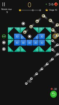 Balls Bricks Breaker 2 screenshot 5