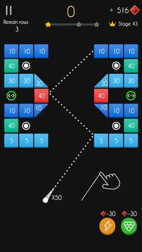 Balls Bricks Breaker 2 screenshot 8