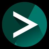ikon Migrate - custom ROM migration tool [3.1.1 GPE]