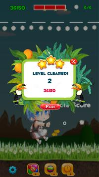 Bubble Shooter 2 screenshot 4