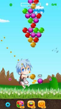 Bubble Shooter 2 screenshot 6