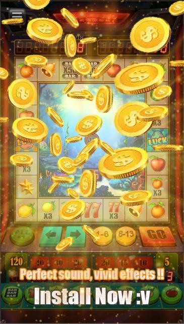 Www.slots-777.com/slots/game/fruit burst