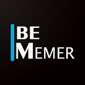 Be Memer icon